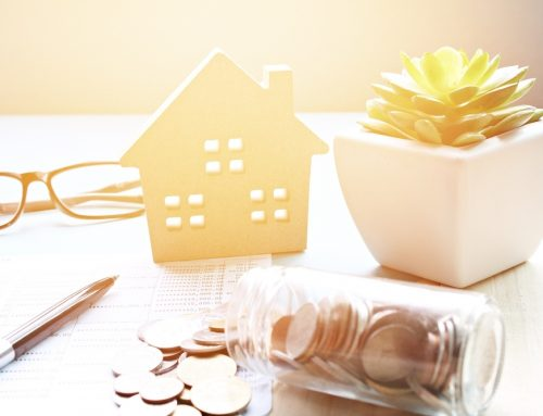 Home Improvement Financing Explained