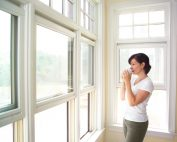 Why Choose A Perfect View Construction for Your Window and Door Replacement Project?